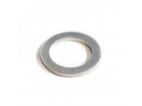 WASHER SEALING 14.2X24X3