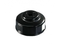 WRENCH OIL FILTER