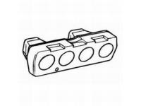 AIR BOX/FILTER LO