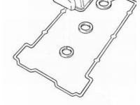 SEAL,CAM COVER PERIPHERY 3CYL T1260192