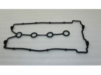 SEAL,CAM COVER PERIPHERY 4 CYL T1260290