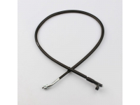 CABLE,SPEEDOMETER T2040458