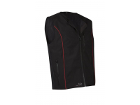 NEW! KEIS V501RP HEATED VEST