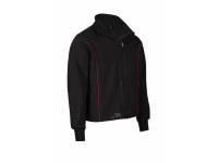 NEW! KEIS J501RP HEATED JACKET