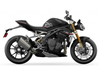 ** NEW ** SPEED TRIPLE 1200