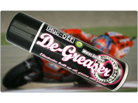 ORDER M948 MUCK OFF DEGREASER