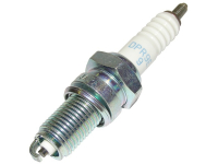 SPARK PLUG NGK DPR9EA9  5329