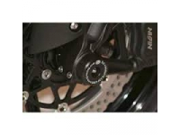 R & G FORK PROTECTORS SPEED 3 05>