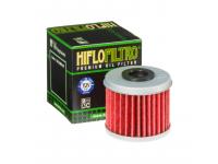 HF116 OIL FILTER