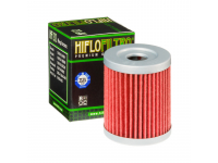 HF132 HIFLO OIL FILTER