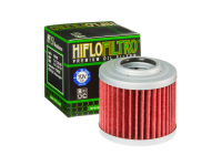OIL FILTER BMW F650 & PEGASO