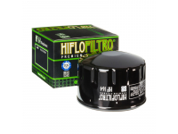 OIL FILTER BMW F800/R1200R/S SEE NOTES FOR GEN BMW OIL FILTER FOR IN WARRANTY BIKES
