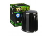 OIL FILTER HARLEY FL & FX RANGE, BUELL 1200