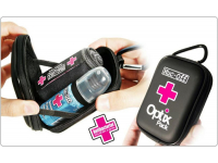 Muc-Off Helmet & Visor Optix Pack