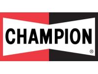 CHAMPION SPARK PLUG N3C