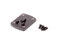 3 PRONG ADAPTOR PLATE