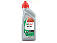 CASTROL ACT>EVO 2T 1LTR