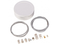 CABLE REPAIR KIT WITH VARIOUS
