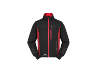 KEIS J501 HEATED PREM JACKET